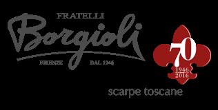 Fratelli Borgioli - Scarpe Toscane